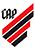 Clube Atlético Paranaencse